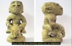 sierraleone-figurinespierre5.jpg