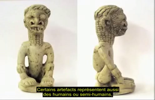 sierraleone-figurinespierre9.jpg