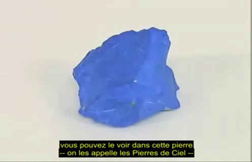 sierraleone-pierresduciel1.jpg