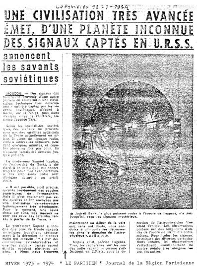 Signauxaliensrusses74a