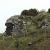 Enquête archéologique aux Açores 3