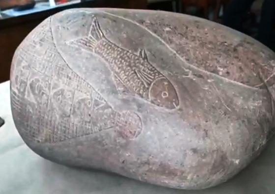 Soldi stone