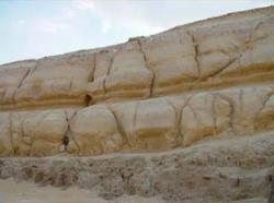 sphinx-erosion1.jpg