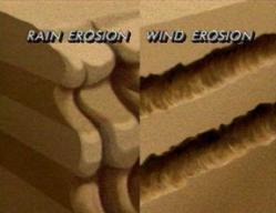 sphinx-erosion2.jpg