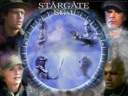 Stargatesg1 1