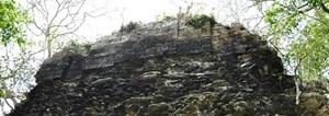 Stone structure tamchen mini