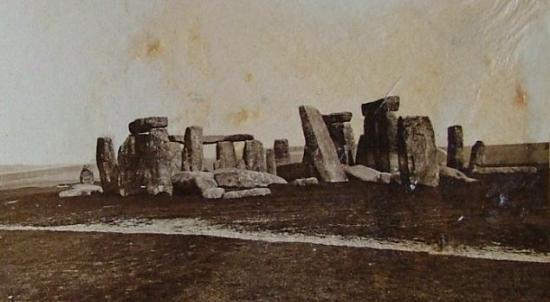 stonehenge-1877.jpg
