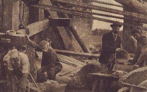 stonehenge-1901a.jpg