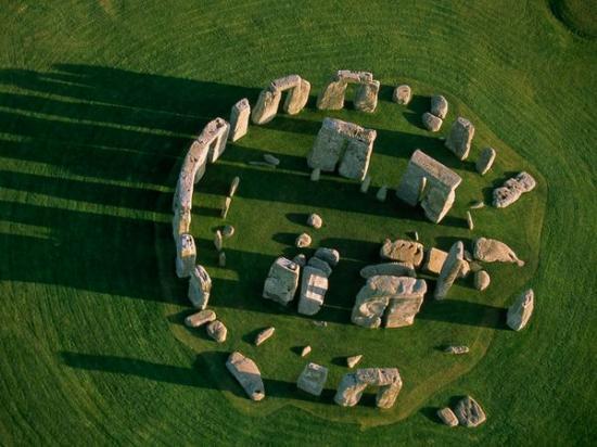 stonehenge-2013.jpg
