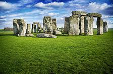 stonehenge-mini.jpg
