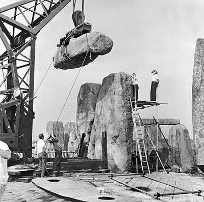 stonehenge1964b.jpg