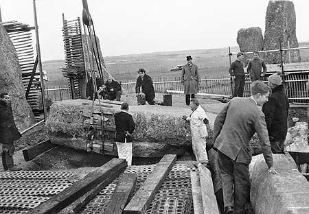 stonehenge1964d.jpg