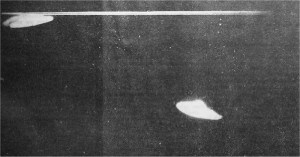 taiwan-1er-aout-1973-ovni.jpg