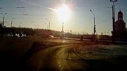 tcheliabinsk.jpg