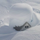 Climat : la courbe des températures américaines truquée ?