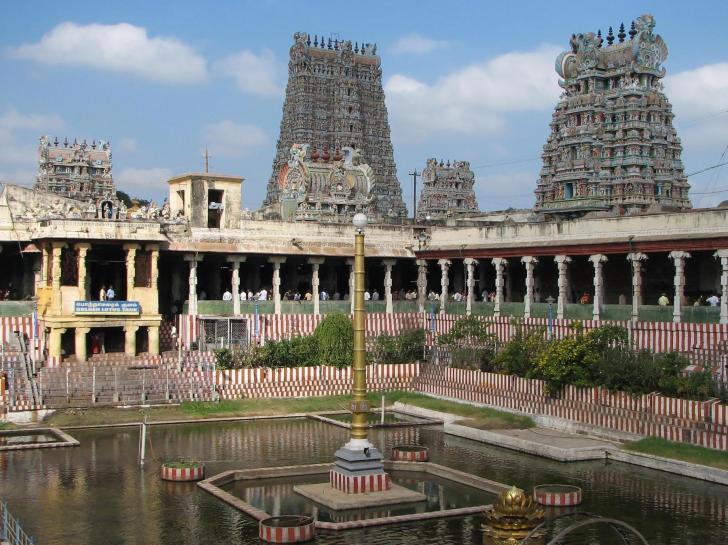 Temple de minakshi01 1
