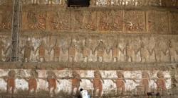 temple-elparaiso-reuters.jpg