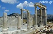 Templedimitrios2