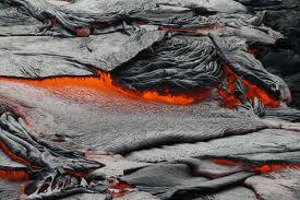 terre-magma.jpg