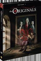 The originals s1 200