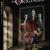 Test Vidéo du Coffret DVD The Originals Saison 1