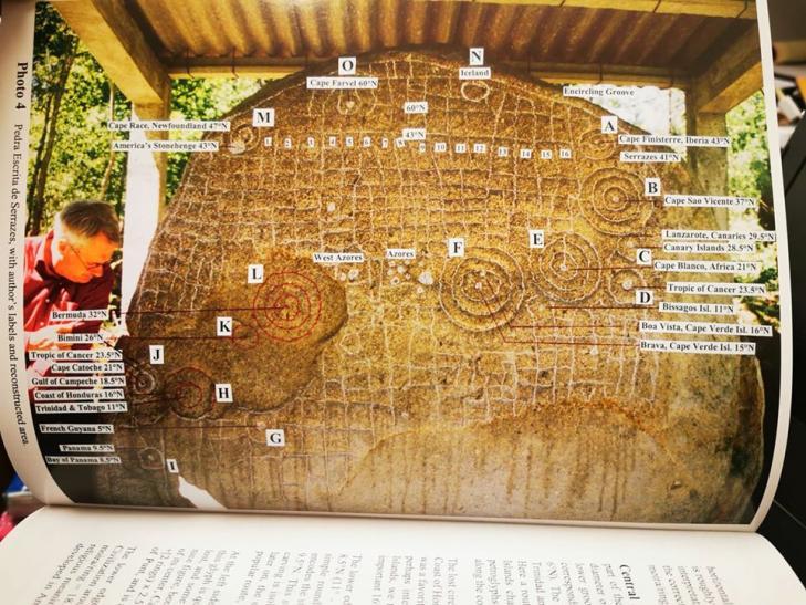 Theorieatlante neolithique2