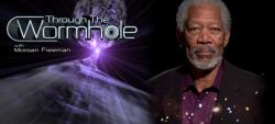 through-the-wormhole-s04e08-is-reality-real.jpg