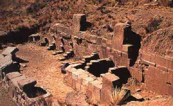 tiahuanaco-ruins.jpg
