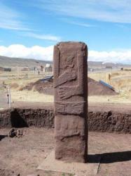 tiahuanaco26-monolithe.jpg