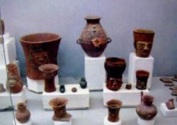 tiahuanaco8-ceramiques.jpg