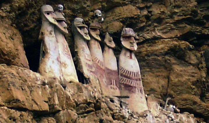 Tombes karajia2