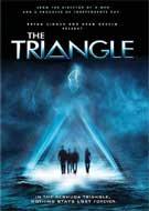 Triangle mini serie