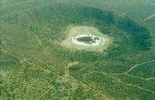 Tunguska crater thumb 2