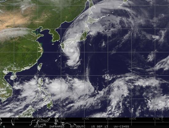 typhon-man-yi.jpg