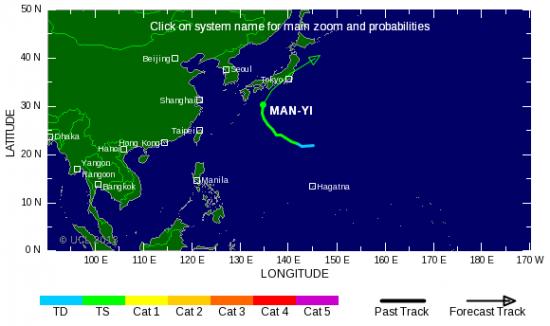 typhon-man-yi2.png