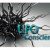 UFO Conscience: Les Rencontres Ufologiques d'Olivier De Sedona