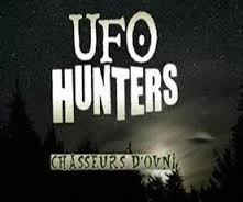 Ufohunters2