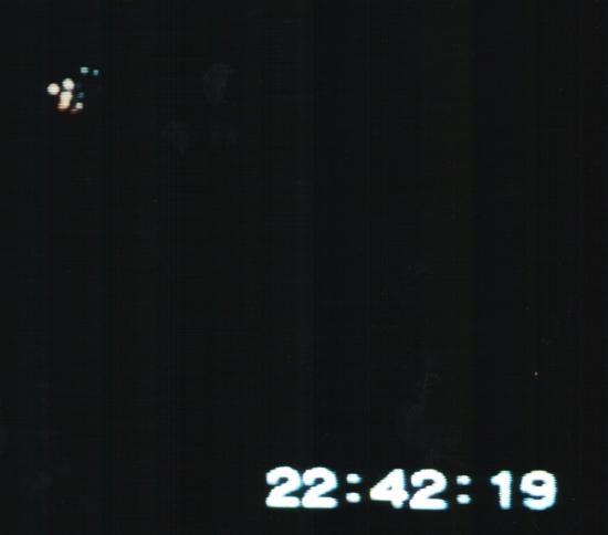 Ufos mrzezyno kolberg pologne baltique 22 06 1993 fig8a