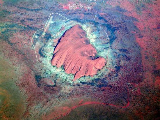 Uluru1 2003 11 21