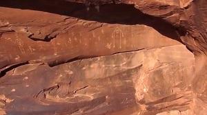Utah petroglyphes 2014 300