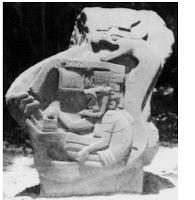 vajra-ancient-insrument-cutting-stone-10.jpg