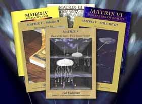 Matrix-books
