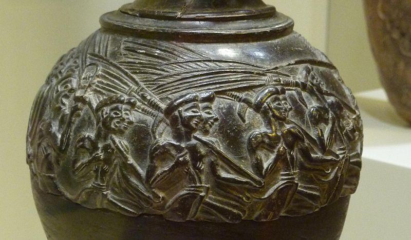vase-minoen.jpg