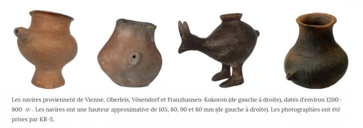 Vaseneolithique7