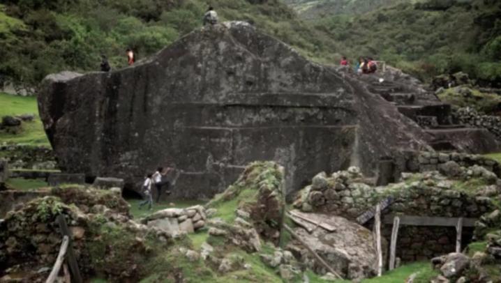 Vilcabamba2
