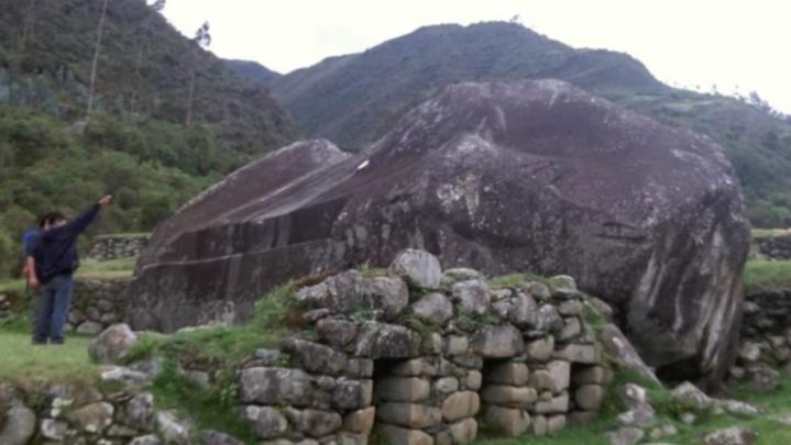 Vilcabamba6