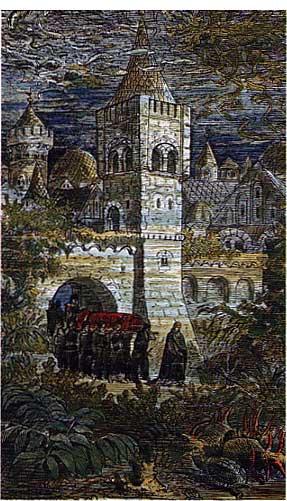 Vineta gravurebois1881