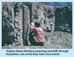 virginia-steen-mcintyre.jpg