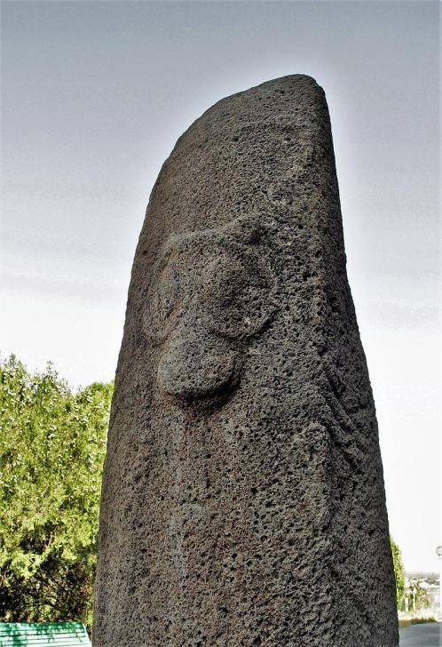 Vishap armenia1 1