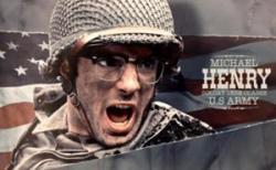voici-le-soldat-henry-qui-contrairement-au.jpg
